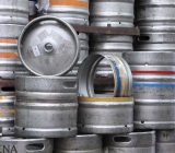 all-kegs-for-restoration