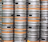 kegs-for-restoration
