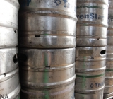 kegs-to-be-restored