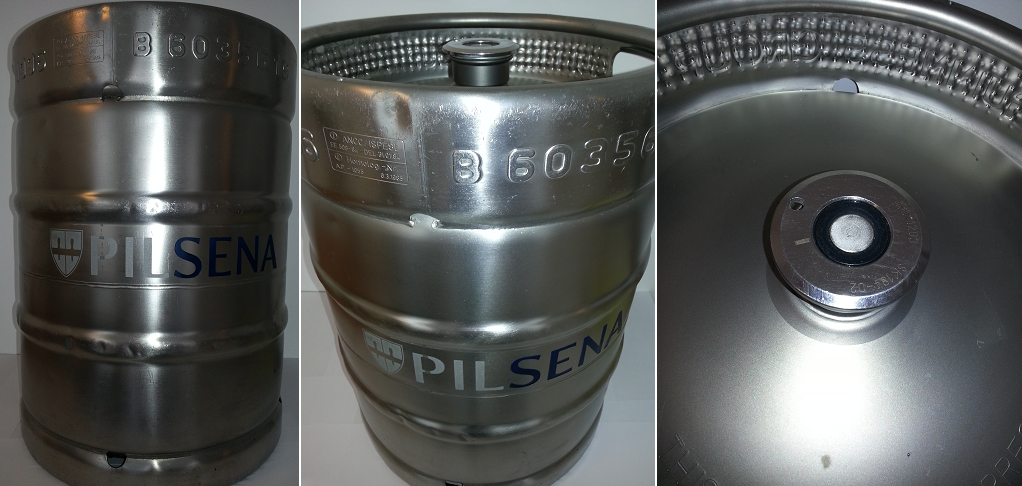 Polished_keg_with_logo